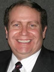 Tony Rosado, Rosado Professional Solutions